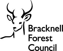 bracknell forest .png