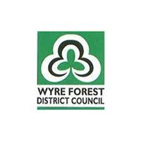 wyre forest.png