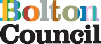 bolton council.png