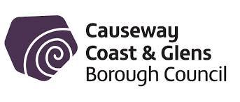 causeway coast and glens.png