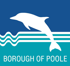 poole.png