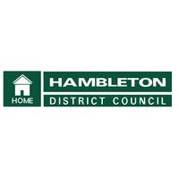 hambleton.png