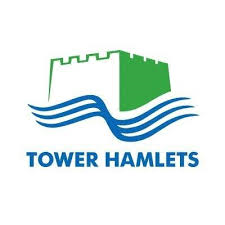 tower hanlets.png