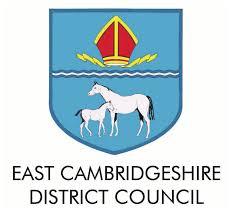 east cambridgeshire.png