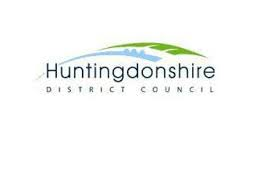huntingdonshire .png