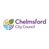 chelmsford.png