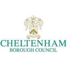 cheltenham.png