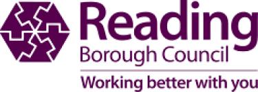 Reading Borough.png