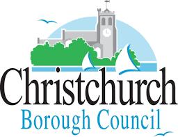 chridtchurch borough.png