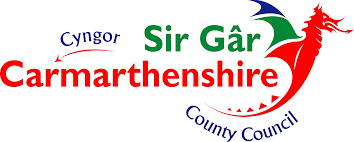 Carmarthanshire.png