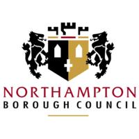 northampoton borough.png