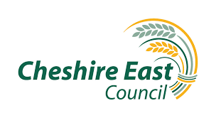 Cheshire east.png