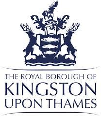 royal kingston.png