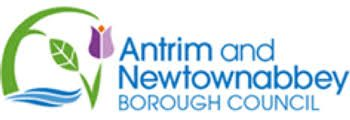 Antrim and newtonabbey.jpg