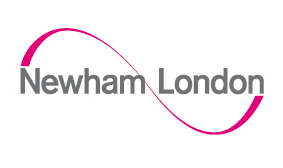 newham.png