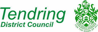 tendring.png