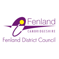 fenland.png
