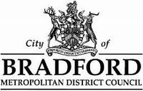 brasdford.png