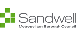 sandwell.png