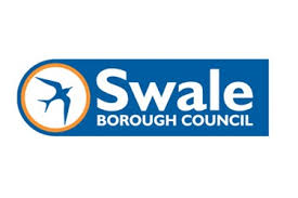 swale.png