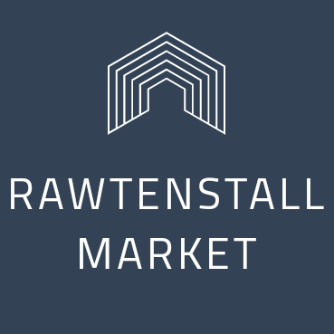 Rawtenstall.png