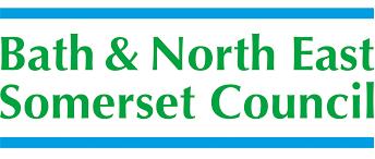 Bath and NE Somerset.png
