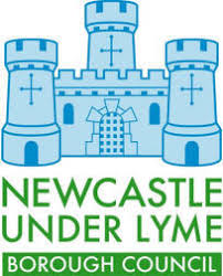 newcastle under lyme .png