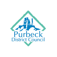 purbeck.png