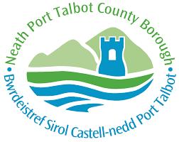 neathc port talbot.png