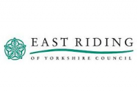 east riding.png