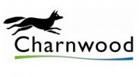 charwood.png
