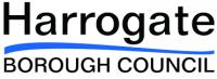 Harrogate.png