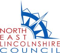 north east linc.png