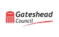 gateshead.png
