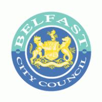 belfast city.png