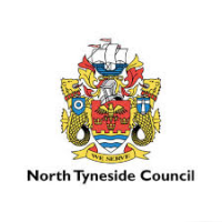 north tyneside.png