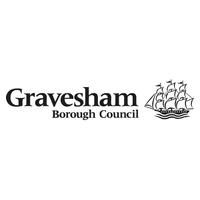 gravesham.png
