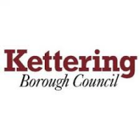 kettering.png