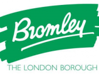 Bromley.png