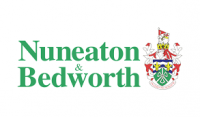 nuneaton and bedworth.png