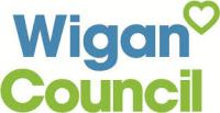 wigan.png