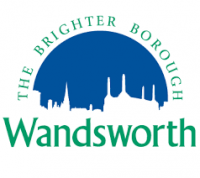 wandsworth.png