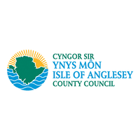 anglesey.png