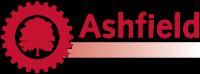 Ashfield-logo.png