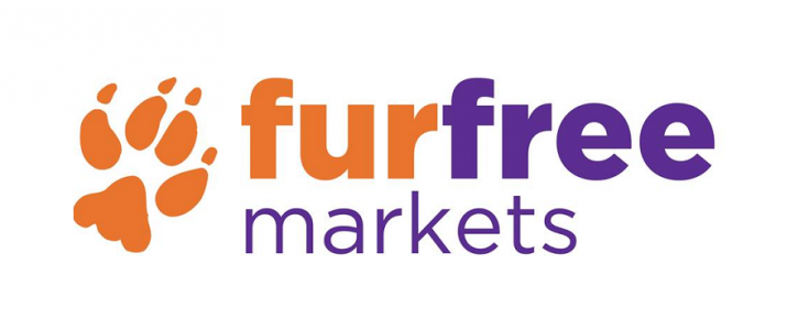 Fur Free Markets: template letter to write to your councillors